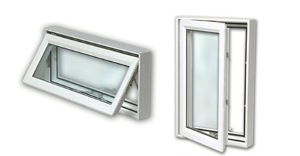 Awning Casement Windows 28 Images Seaway Window 187 Casement